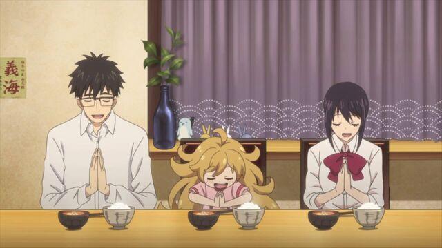 File:Kotori and friends.jpg