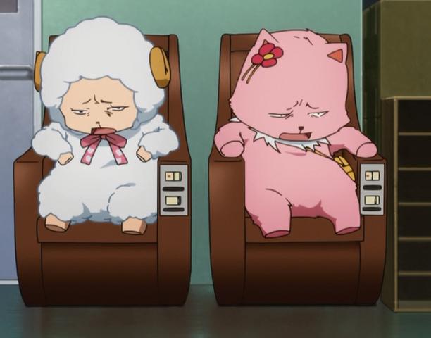 File:Amagi-brilliant-park-lazy-mascots.png