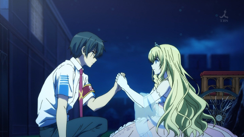 File:Amagi Brilliant Park Episode 12.jpg