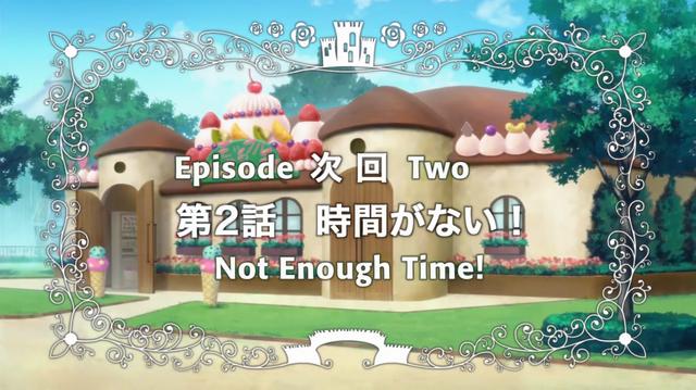 File:Episode 2.png