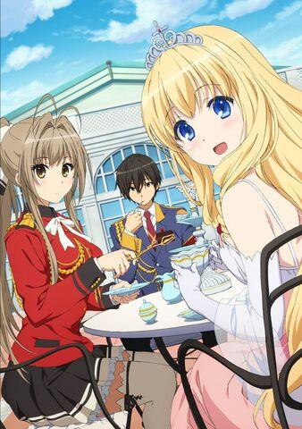 File:Amagi Brilliant Park Anime Visual 4.jpg
