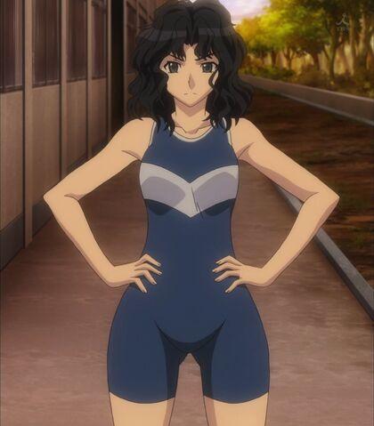 File:Kaoru bodysuit.jpg