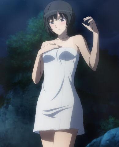 File:Ai towel.JPG