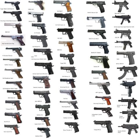 File:22 pistol semi auto.png