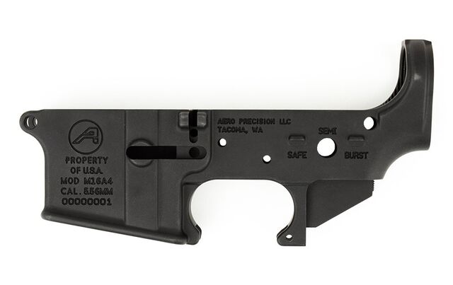 File:Apar148008-m16a4-lower-1 2-1-.jpg