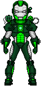 File:Green Machine.png