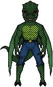 Man dragon by lurch jr-d5td304