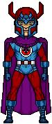 File:Dr. Magneto.png