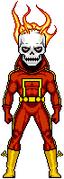 Flash Rider