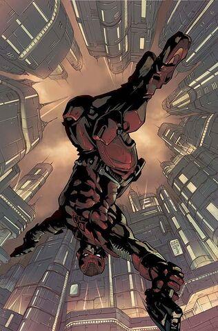 File:Daredevil Beyond.jpg