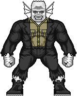File:Solomon the Abominable.png