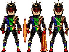 File:Rainbow Raiders.PNG