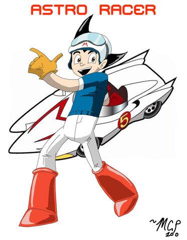 File:Astro Racer.jpg