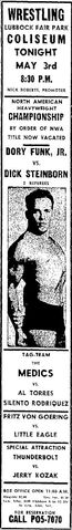 File:19670503.jpg