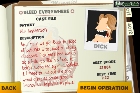 File:Dick Masterson.png