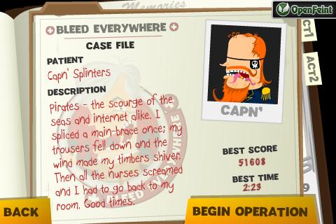 File:Capn' Splinters.png