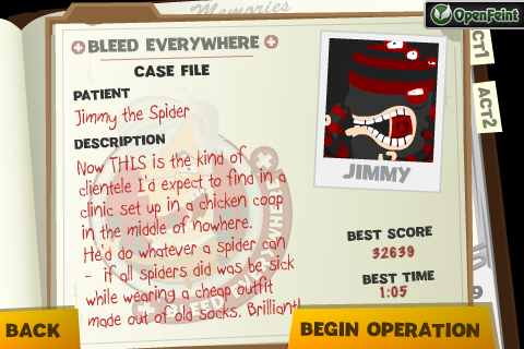File:Jimmy The Spider.png