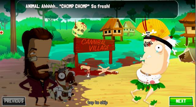 File:Chomp chomp.PNG
