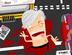 Bleed-Preop