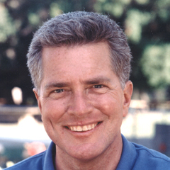 Howser in 1997