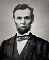 172px-Abraham Lincoln