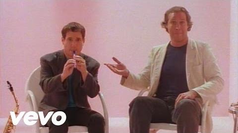 Paul Simon - You Can Call Me Al