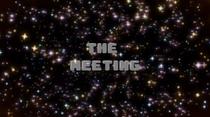 TheMeetingTitle