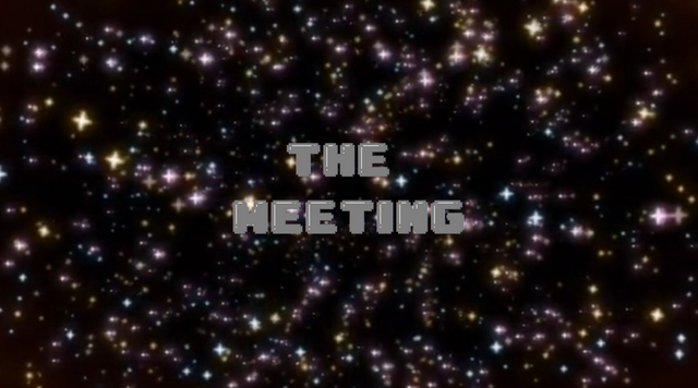 File:TheMeetingTitle.png