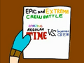 Thumbnail for version as of 19:56, December 30, 2012