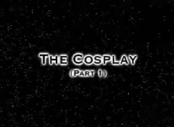 File:THE COSPLAY PART 1.JPG