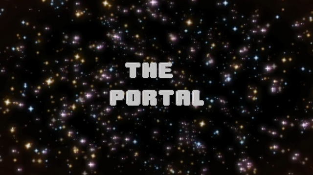 File:ThePortalTitle.png