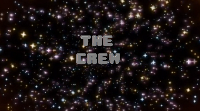 File:TheCrewTitle.png
