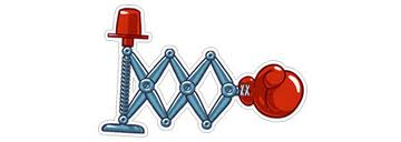 File:Boxing Glove.jpg