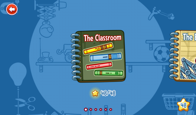 File:TheClassroom.png