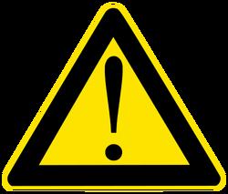 Icon-Hazard