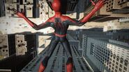 The-Amazing-Spider-Man-Bruce-Campbell-Trailer 2