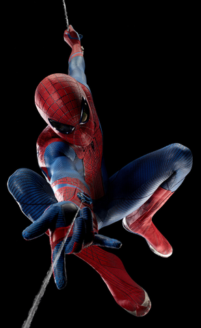 File:Spider-Man promo.png