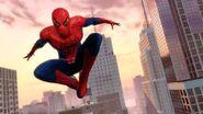 The-Amazing-Spider-Man-Screenshots