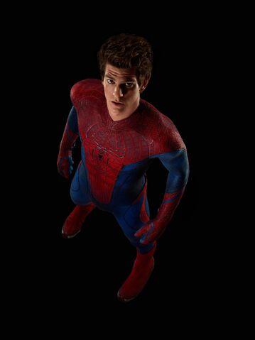 File:The-Amazing-Spider-Man b9145e81.jpg