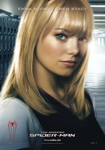 File:Gwen Stacy Spanish character poster.png