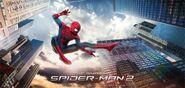 Poster-amazing-spider-man-promo-17
