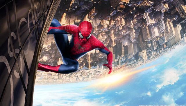 File:Poster-amazing-spider-man-promo-16.jpg
