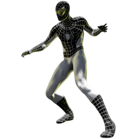 File:Negative Zone suit.png