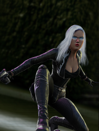 File:Felicia Hardy.png