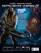 Kraven2