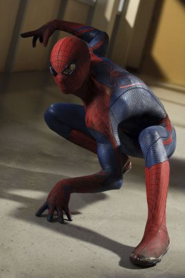 File:Spider-Man poses.png