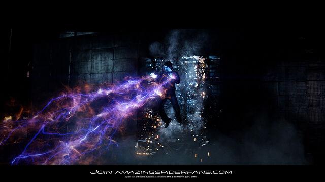 File:The-Amazing-Spider-Man-2-Electro.jpg
