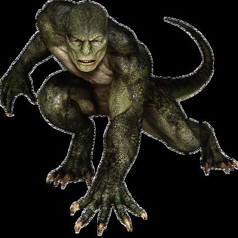 File:Lizard FA.png