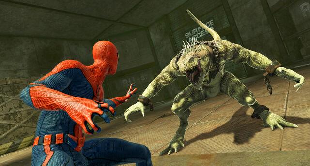 File:Spidey faces off against Iguana.jpg