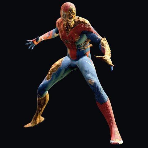 File:Spider-Morphosis.jpg